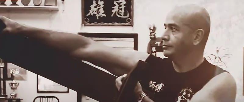 Fiscalía confirma muerte de instructor de Kung Fu investigado por delitos de abusos y violación