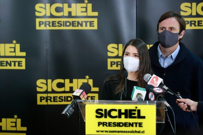 """Martorell acusa intento de """"enlodar"""" su imagen en investigación contra su exsubsecretaría"""