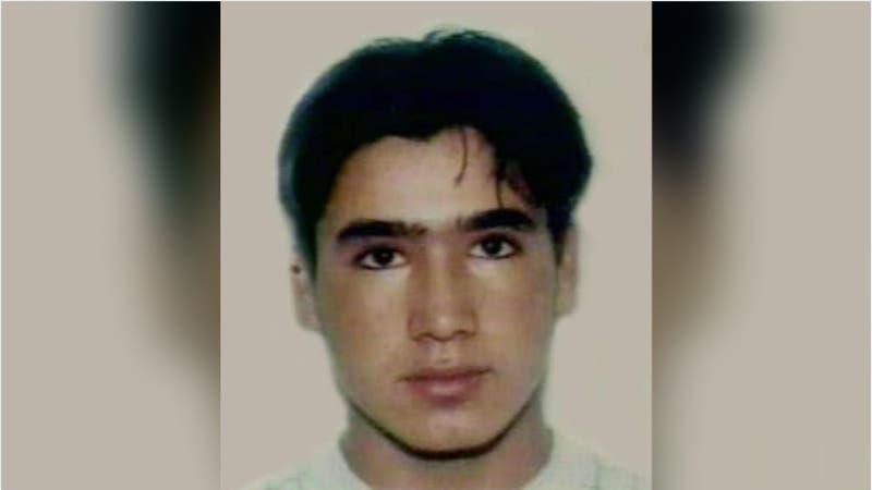 Tribunal de Angol condena a carabinero por homicidio de un comunero mapuche en 2002