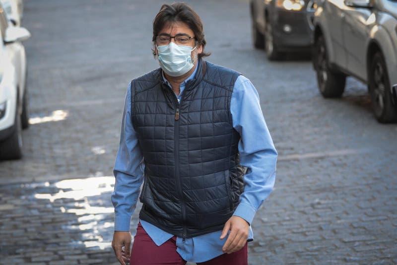 [VIDEO] Contraloría abre sumario contra Daniel Jadue por irregularidades en Recoleta