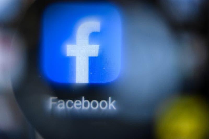 """Facebook prevé crear 10.000 empleos en Europa para desarrollar su """"metaverso"""""""