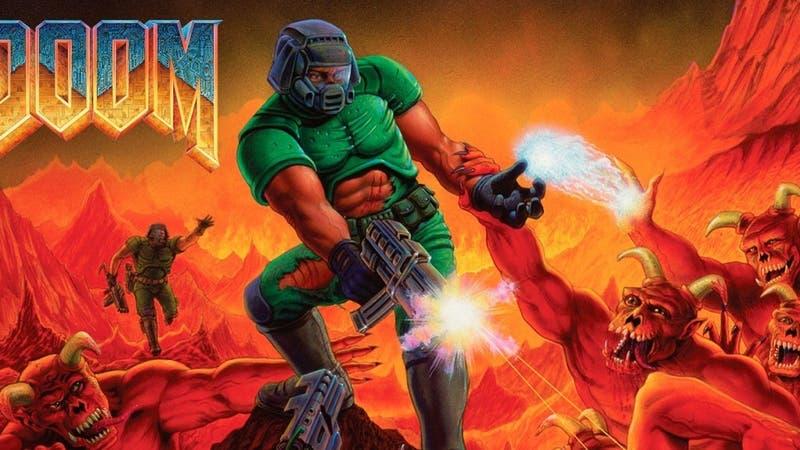 Así puedes jugar a Doom dentro de Twitter