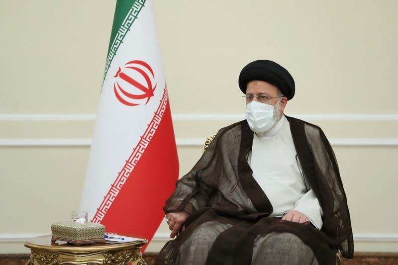 """Irán quiere convertir a América Latina en """"prioridad"""" comercial"""