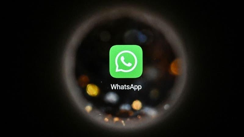 WhatsApp: Revisa cómo enviar audios con la voz de Darth Vader, Alvin o un robot