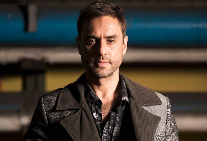 """Se estaba muriendo"": actor Álvaro Gómez hizo crudo relato tras enfrentar cáncer de su madre"
