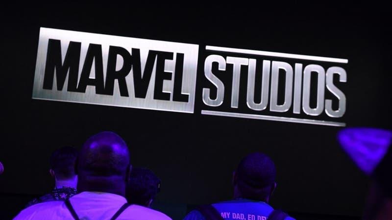 Se pudrió todo: Disney atrasa estrenos de sus próximas películas de Marvel