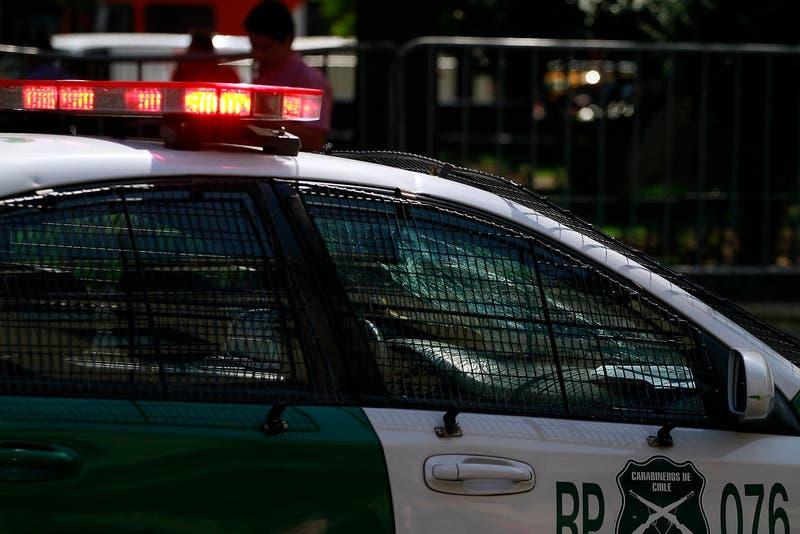 Mujer murió tras accidente por instalación de cable acerado en La Granja