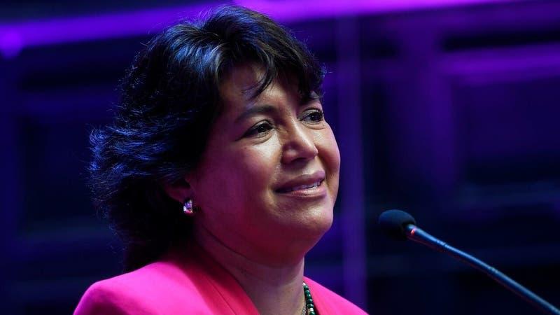 Yasna Provoste entra en cuarentena preventiva por caso positivo a COVID-19 de candidato a diputado