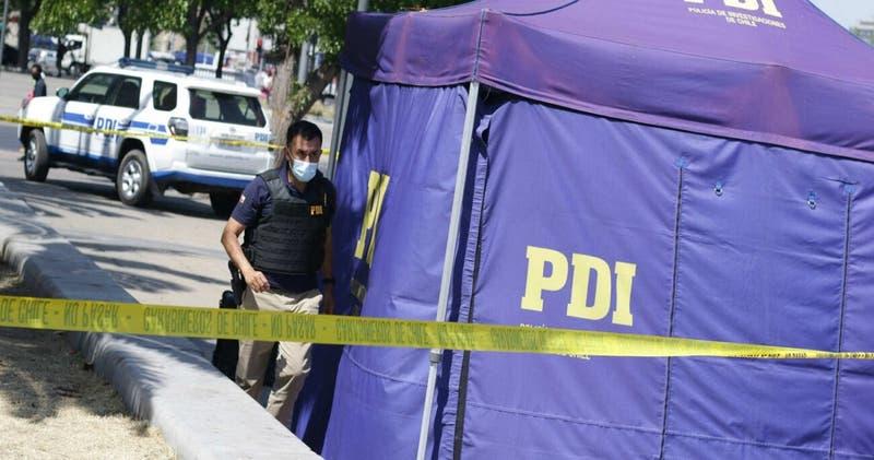Vecinos encuentran cuerpo de hombre que fue baleado en La Florida
