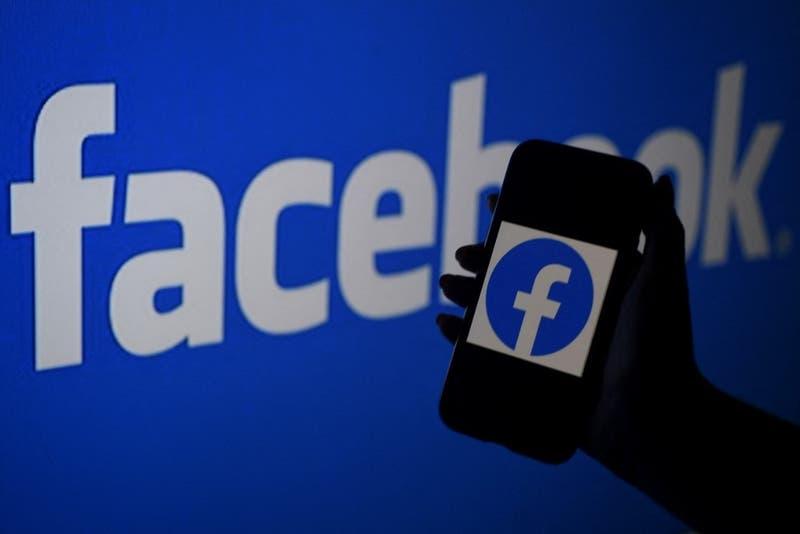 Revelan que Facebook Inc. planea cambiar de nombre