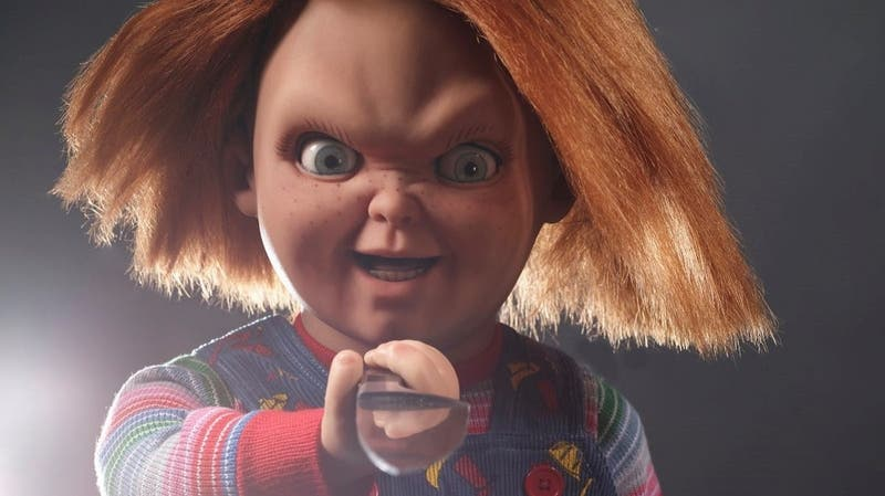 """Chucky participará de especial de Halloween de la WWE: """"Estoy trayendo todos los desastres"""""""