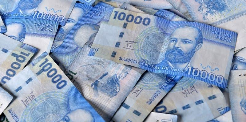 IFE Universal: Revelan el monto máximo que recibirán los beneficiados de noviembre