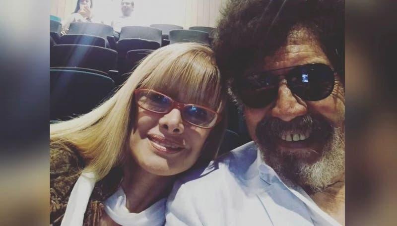 """Beatriz Alegret encontró el amor tras fin de su relación con Adriano Castillo: """"Uno puede ser feliz"""""""