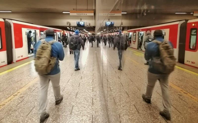 Metro asegura que no son los responsables de la caducidad de la tarjeta Bip!