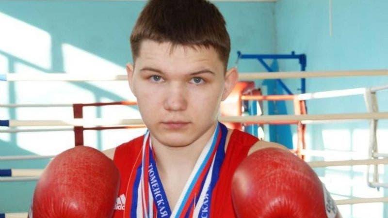 Rusia: Boxeador enfrentó y mató a oso pardo salvaje que lo atacó