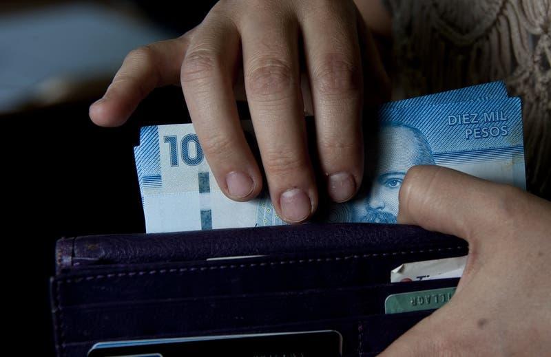 IFE Universal: confirman fecha de pago para el beneficio de octubre