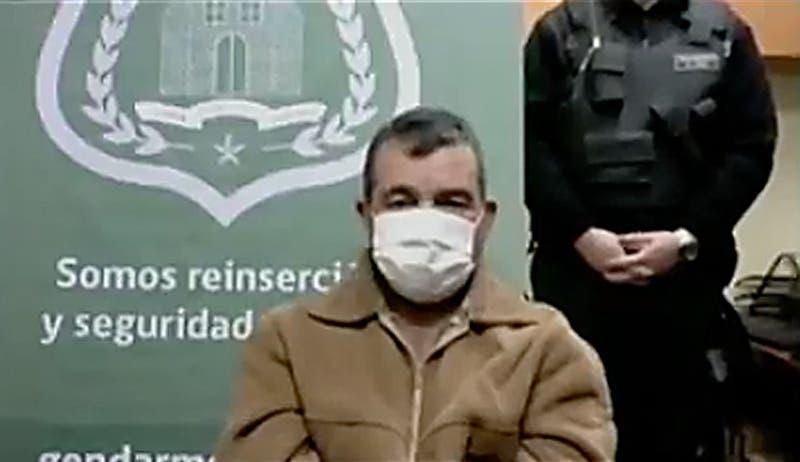 Caso Ambar: Este martes inicia el juicio contra Hugo Bustamante y Denisse Llanos