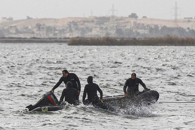 Grecia acusa a Turquía tras muerte de cuatro niños migrantes ahogados