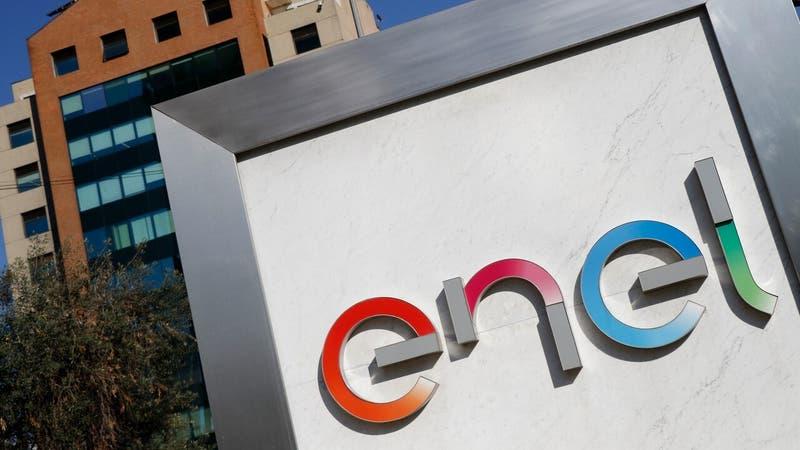 Sernac presenta demanda colectiva contra Enel por no compensar a consumidores afectados por corte